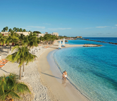 Bilde av hotellet Sunscape Curacao Resort & Spa - nummer 1 av 17