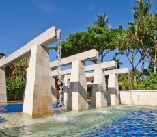 Hotellbilder av Rama Beach Resort & Villas - nummer 1 av 14