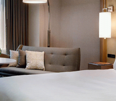 Bilde av hotellet Hyatt Regency Boston - nummer 1 av 12