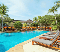 Hotellbilder av Diamond Cliff Resort & Spa - nummer 1 av 34