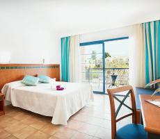 Bilde av hotellet Mar Hotels Paradise Club & Spa - nummer 1 av 22