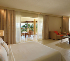 Bilde av hotellet Victoria Beachcomber Resort & Spa - nummer 1 av 45