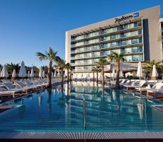 Bilde av hotellet Radisson Blu Resort & Spa Split - nummer 1 av 26