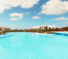 Bilde av hotellet Meliá Dunas Beach Resort & Spa - nummer 1 av 42