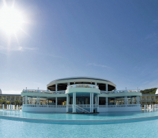 Bilde av hotellet Grand Palladium Jamaica Resort & Spa - nummer 1 av 42