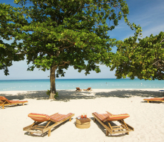 Bilde av hotellet Grand Pineapple Beach Negril - nummer 1 av 11