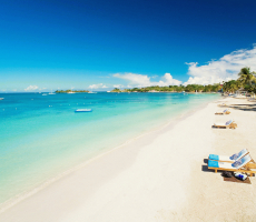 Bilde av hotellet Sandals Negril Beach Resort & Spa - nummer 1 av 21