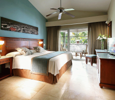 Bilde av hotellet Grand Palladium Bavaro Resort & Spa - nummer 1 av 19