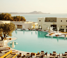 Bilde av hotellet SENTIDO Port Royal Villas & Spa - nummer 1 av 48