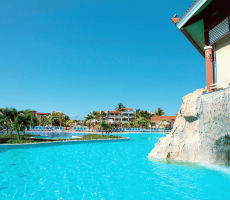 Bilde av hotellet Memories Varadero Beach Resort - nummer 1 av 7