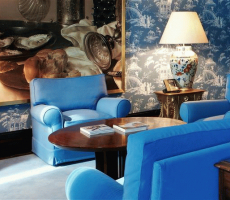 Bilde av hotellet De L'Europe Amsterdam - Leading Hotel of the World - nummer 1 av 82