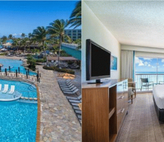 Bilde av hotellet Holiday Inn Resort Aruba - nummer 1 av 22