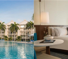 Bilde av hotellet Renaissance Aruba Resort and Casino - nummer 1 av 21