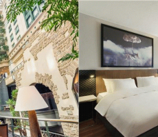 Bilde av hotellet Radisson Collection Grand Place Brussels - nummer 1 av 68
