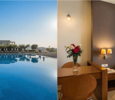 Bilde av hotellet Cretan Dream Royal - nummer 1 av 107