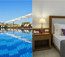 Bilde av hotellet Louis Asterion Suites & Spa - nummer 1 av 21