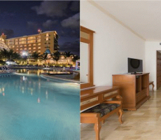 Bilde av hotellet Golden Parnassus Resort Adults Only - nummer 1 av 69