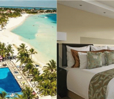 Bilde av hotellet Dreams Sands Cancun - nummer 1 av 68