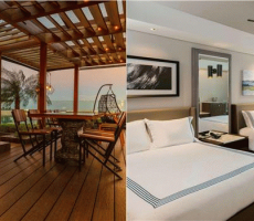 Hotellbilder av Thompson Playa Del Carmen Adults Only - nummer 1 av 31