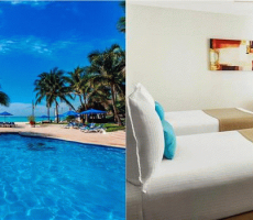 Bilde av hotellet The Reef Playacar with optional - nummer 1 av 52