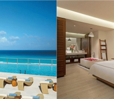 Bilde av hotellet Secrets The Vine Cancun - nummer 1 av 22