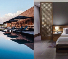 Bilde av hotellet NIZUC Resort and Spa - nummer 1 av 10