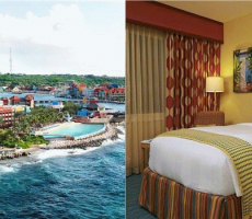 Bilde av hotellet Renaissance Curacao Resort and Casino - nummer 1 av 12