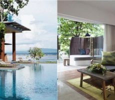 Bilde av hotellet Maya Sanur Resort and Spa - nummer 1 av 15