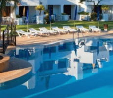 Hotellbilder av Balaia Golf Village Resort & Golf - nummer 1 av 59