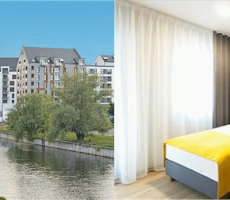 Bilde av hotellet Hotel Number One by Grano - nummer 1 av 77