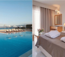 Hotellbilder av Miramare Resort and SPA - nummer 1 av 10