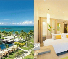 Bilde av hotellet The Sands Khao Lak by Katathani - nummer 1 av 95