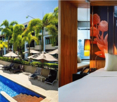 Bilde av hotellet La Flora Resort and Spa - nummer 1 av 10