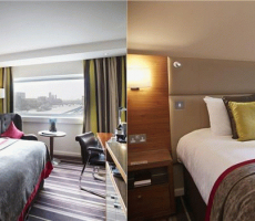 Hotellbilder av The Tower Hotel - nummer 1 av 96