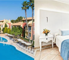 Bilde av hotellet Grupotel Playa Club - nummer 1 av 24