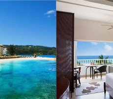 Bilde av hotellet Secrets St James Montego Bay - nummer 1 av 56