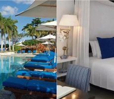 Bilde av hotellet Round Hill Hotel and Villas - nummer 1 av 19