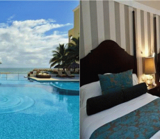 Hotellbilder av Iberostar Grand Hotel Rose Hall - nummer 1 av 17