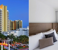 Bilde av hotellet Royal Palm South Beach (ex. The James Royal Palm) - nummer 1 av 22