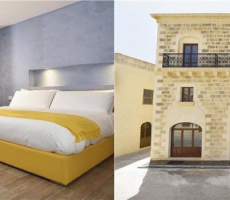 Bilde av hotellet Quaint Boutique Hotel Nadur - nummer 1 av 10