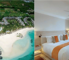 Bilde av hotellet LUX Belle Mare Resort and Villas Mauritius - nummer 1 av 34