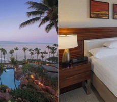 Bilde av hotellet Hyatt Regency Maui Resort and Spa - nummer 1 av 8