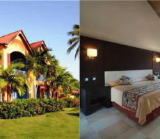 Bilde av hotellet Caribe Club Princess Beach Resort & Spa - nummer 1 av 55