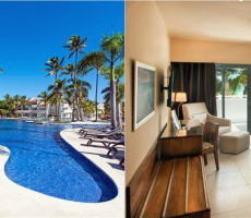 Bilde av hotellet Occidental Punta Cana - nummer 1 av 81