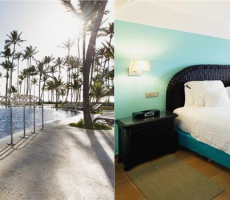 Hotellbilder av Barcelo Bavaro Beach Adults Only - - nummer 1 av 46