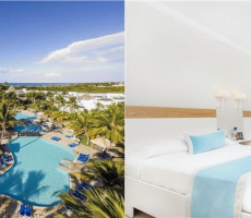 Bilde av hotellet Be Live Collection Canoa - nummer 1 av 54