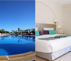 Bilde av hotellet Club Dar Atlas Marrakech - nummer 1 av 43