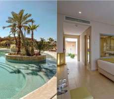Bilde av hotellet Be Live Collection Marrakech Adults Only All Inc. - nummer 1 av 73
