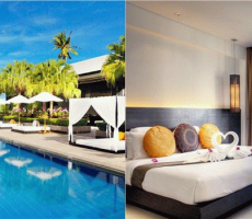 Bilde av hotellet The Chill Koh Chang Resort - nummer 1 av 21