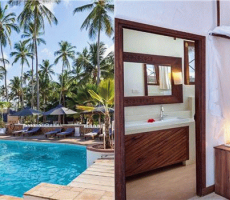 Bilde av hotellet Diamonds Mapenzi Beach Club - nummer 1 av 12